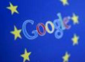 Ending of Google antitrust case still open: EU's Vestager